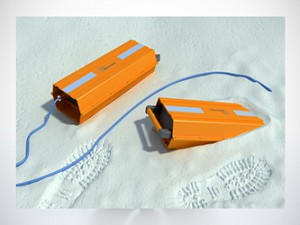 Batteries Designed For Extreme Conditions