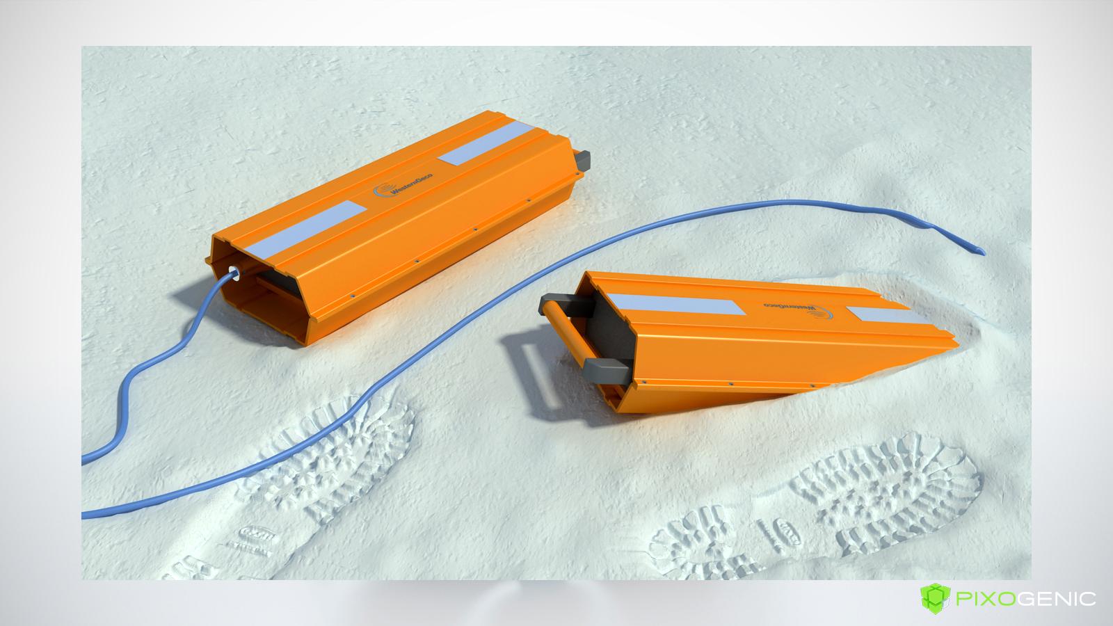 BatteriesExtreme_01