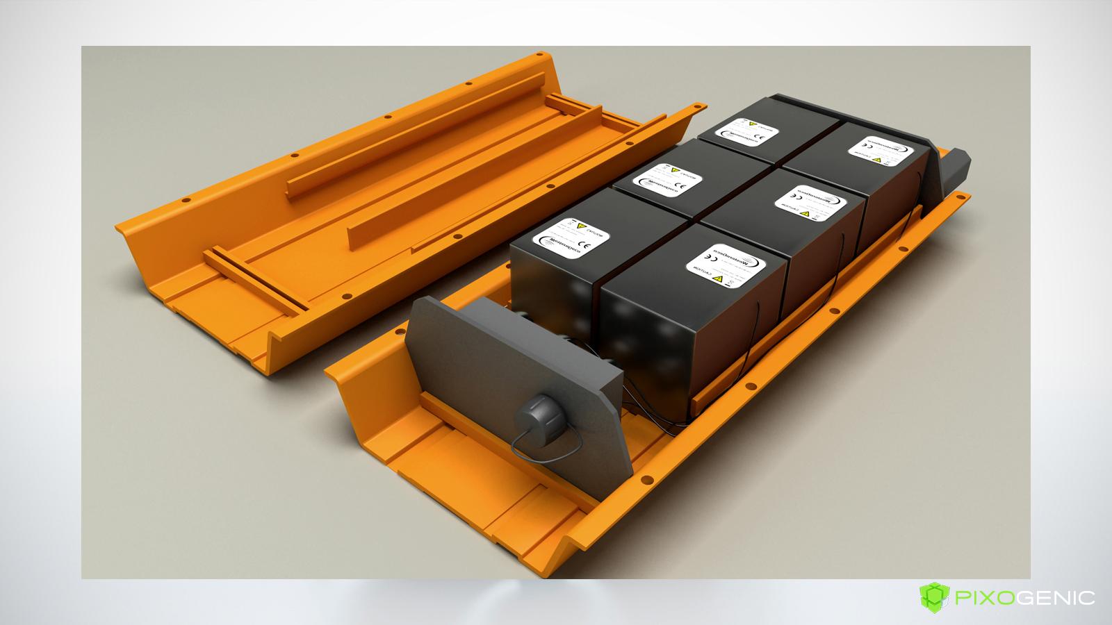 BatteriesExtreme_02