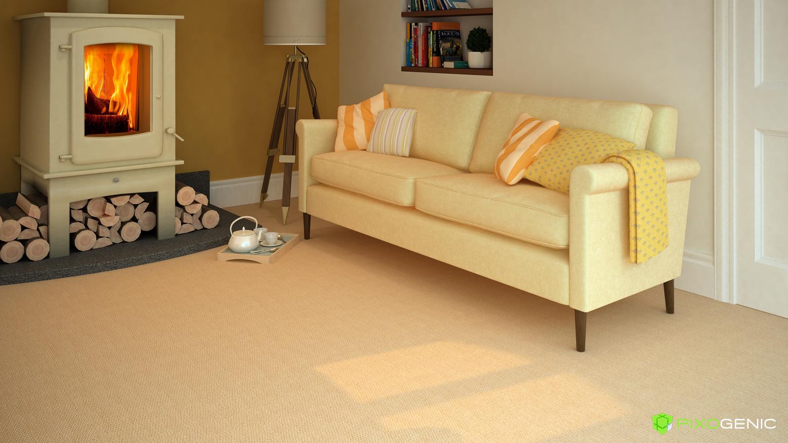 Carpets01