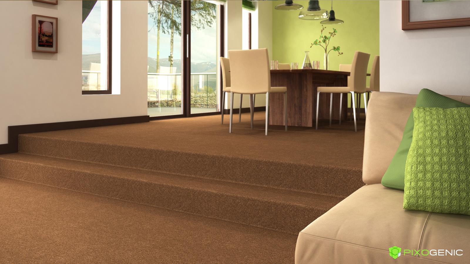 Carpets03