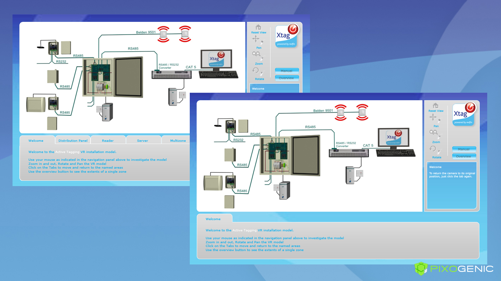 Website_VRML_01