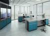 Dallas_Lab