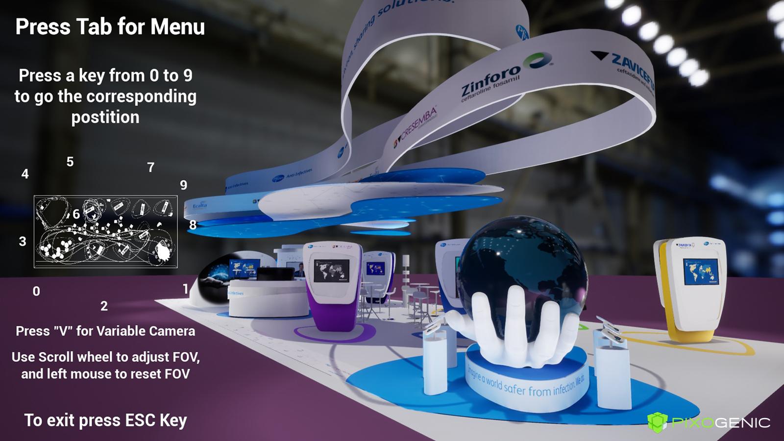 VR_Exhibition01