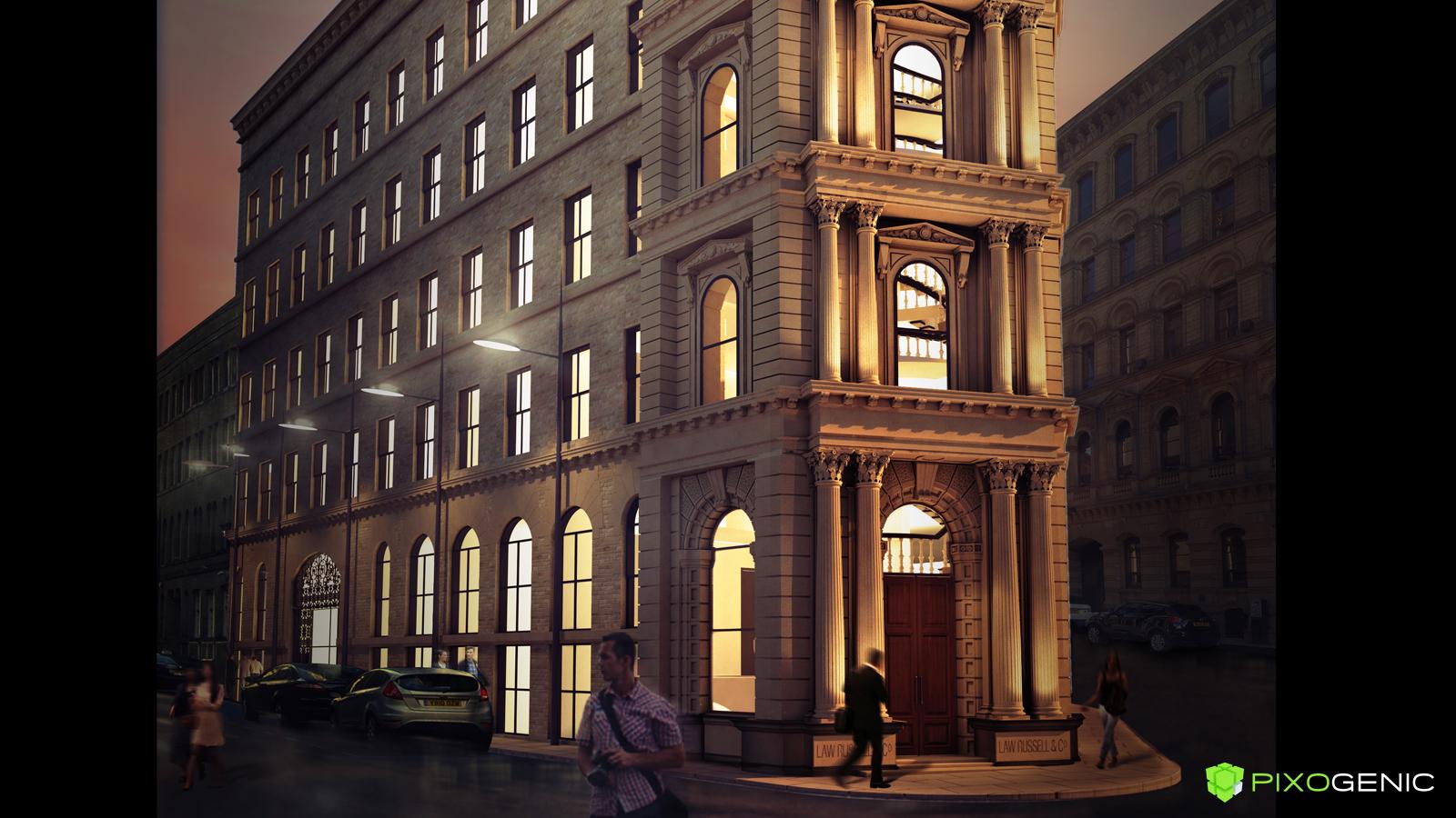 ApartmentsLG01
